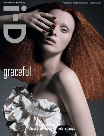 58 best Fashion Pages images on Pinterest Magazine covers - xxl möbel küchen