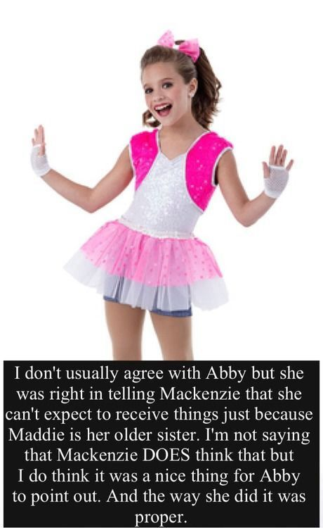 30 best chloe lukasiak images on pinterest chloe - Dance moms confessions ...