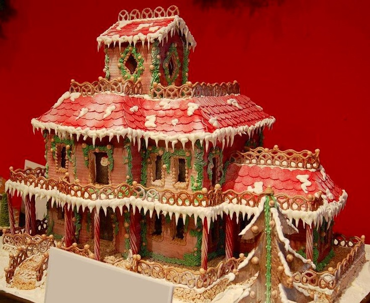 30 best Ginger bread house images on Pinterest | Ginger bread house German Gingerbread House Designs on german nativity, german cookie house, german christmas houses, german cooking, german incense smoker houses, german desserts, german chocolate, german peach tart, german cakes, german christkind, german heart, german holidays, german lebkuchen, old-fashioned german house, german bread,