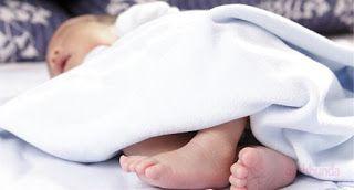 CUPCUP BABY STORE: 10 PERAWATAN YANG BENAR UNTUK BAYI BARU LAHIR