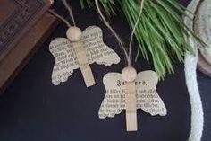 Bildergebnis für engel basteln mit schwemmholz
