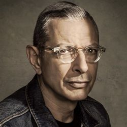 Jeff Goldblum (American, Film Actor) was born on 22-10-1952. Get more info like birth place, age, birth sign, biography, family, upcoming movies & latest news etc.
