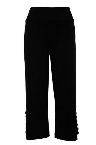 Victoria Pants - from Joseph Ribkoff Early 2016 Collection