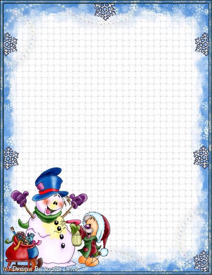 1074 best penpals images on Pinterest  Stationery Writing papers