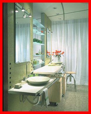 Showroom Sinks And Design On Pinterest