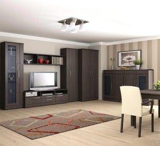 muebles de pared modernos paredes modulares casas modulares ideas de fotos oscuro las vegas paredes de la oficina catlogo oficina en casa