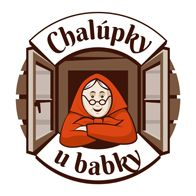 Chalúpky u babky – Chalúpky u babky***