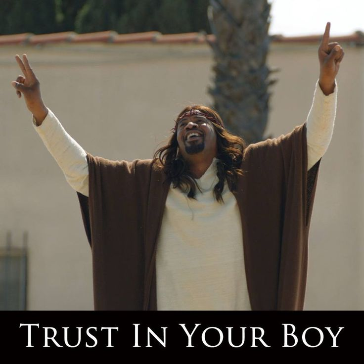 Black Jesus Quotes Prepossessing 10 Best Black Jesus The Adultswim Show & Moreimages On