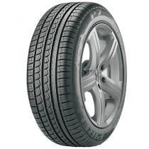 Pneu Pirelli 195/55R15 Aro 15 - Cinturato P7