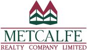 Known by the Company We Keep ® #MetcalfeRealtyCompanyLimited #SpaceForLease #Ottawa