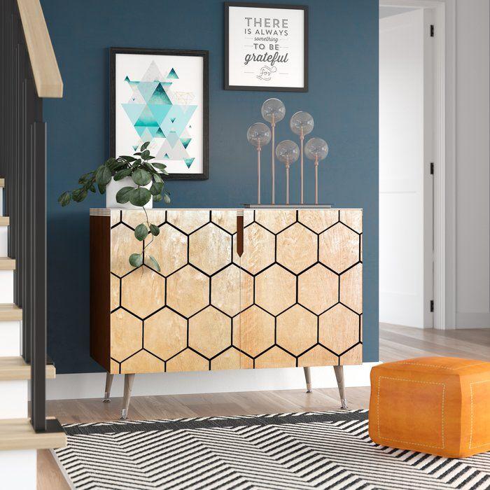 2 Door Accent Cabinet Accent Doors Accent Cabinet Resin Patio Furniture
