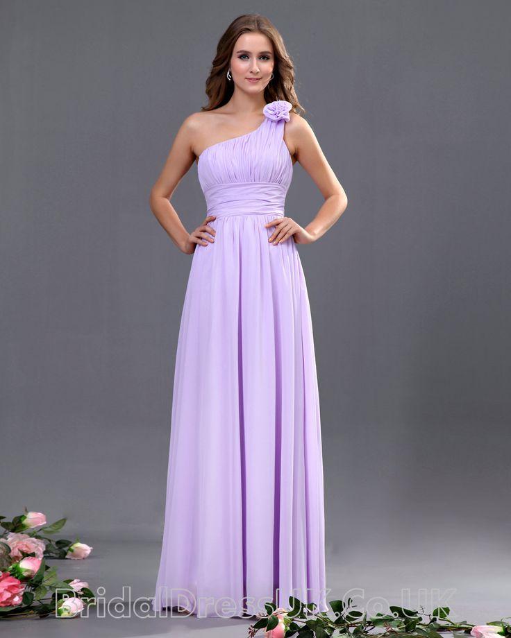 128 best bridesmaid dresses images on Pinterest | Blue bridesmaids ...