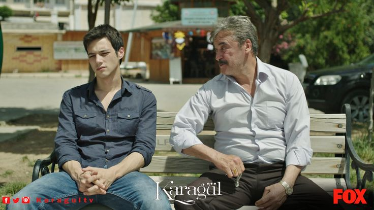 #Karagül 122. Bölümden Kareler | 20 Mayıs Cuma #FOX'ta  http://www.facebook.com/karagultv  http://www.instagram.com/karagultv  http://www.youtube.com/karagultv  http://www.twitter.com/karagultv  http://www.pinterest.com/karagultv  http://gplus.to/karagultv