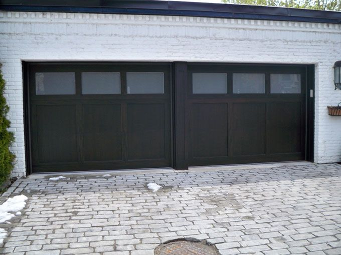 Best 20 Modern Garage Doors Ideas On Pinterest Modern
