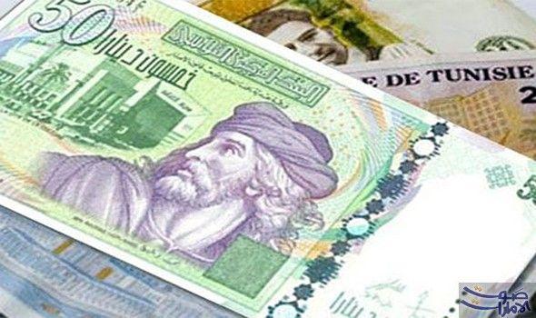 سعر الجنية المصري مقابل الدينار التونسي الأحد Money