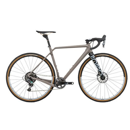 Shop the Rondo Ruut CF1 Gravel Bike online at Sigma Sports. Receive FREE UK delivery and returns on all orders over £30!