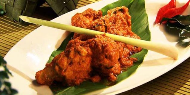 1787 best favorite recipes images on pinterest cooking recipes chicken with coconut milk recipe on yummly forumfinder Image collections