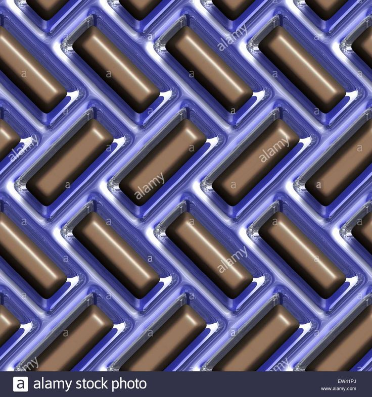 seamless tileable decorative background pattern Stock Photo, Royalty Free Image: 84297098 - Alamy