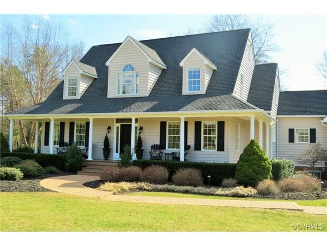 House for sale in montpelier | New Beaverdam house ideas