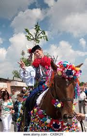 Image result for czech culture