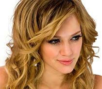 2015 best hairstyle for girl