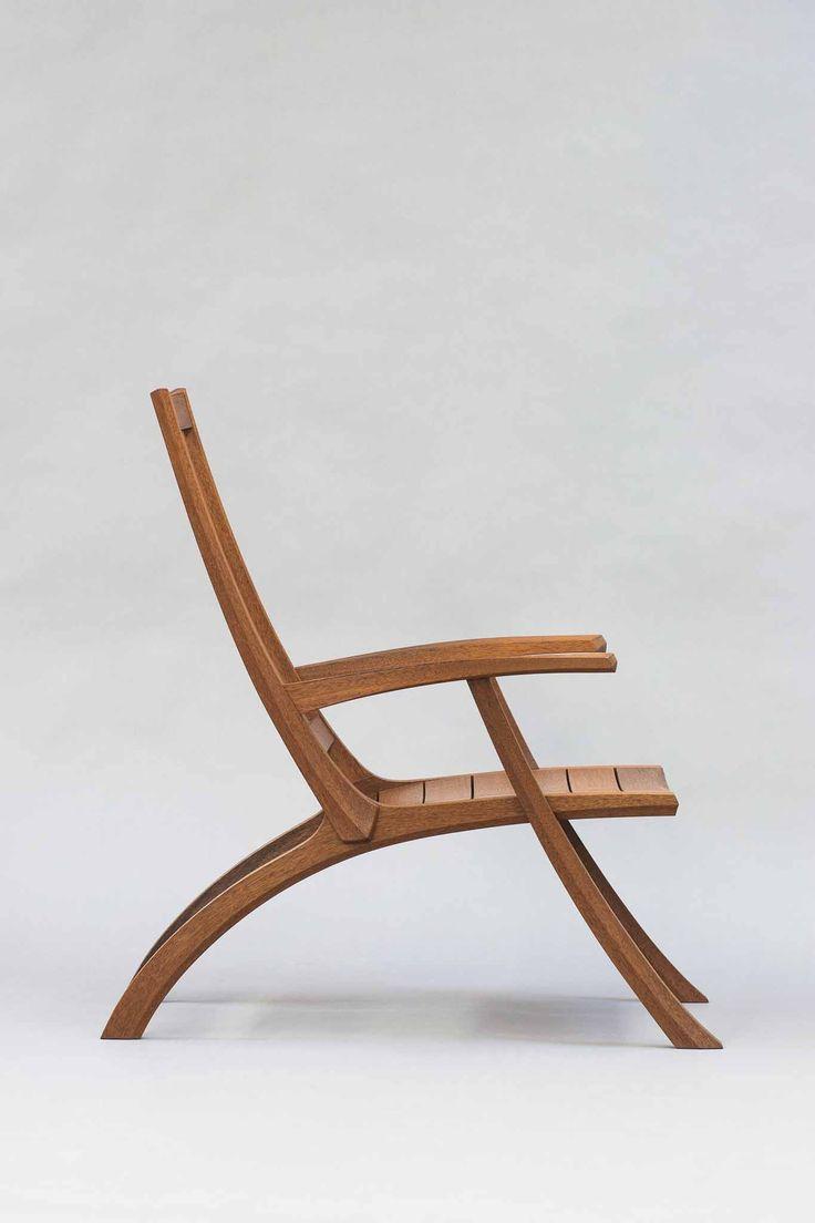 dulcius ex asperis « College of the Redwoods Fine Furniture