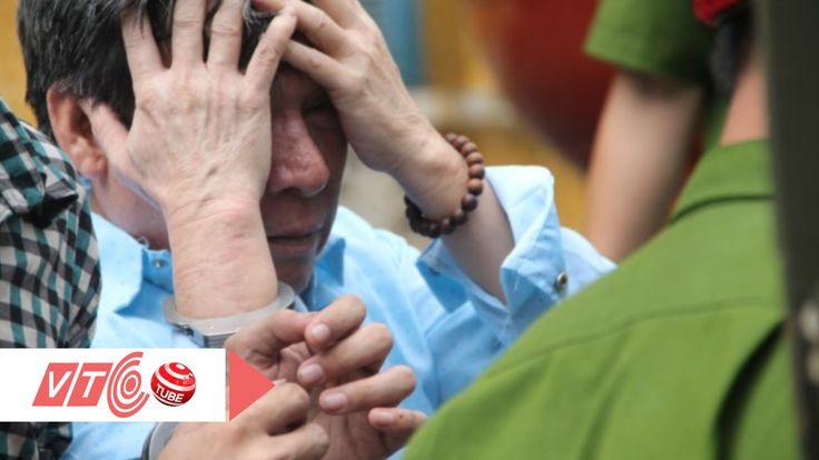 Bị bắt sau 20 năm trốn truy nã vì lên truyền hình  | VTC