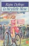 Critiques, citations, extraits de La Bicyclette bleue, tome 1 de Régine Deforges. Pourquoi je n'ai pas aimé ce roman... Autant dire que si mes états d'â...