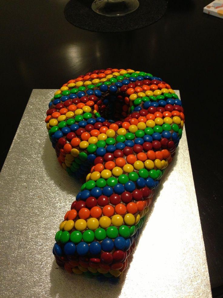 boys 9th birthday cakes - Google Search