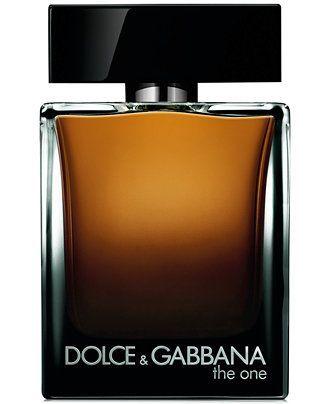 Besten parfums männer