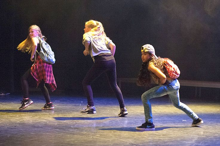 Hip-hop is a fun, energetic, groovy, and attention grabbing dance. But what exactly is hip-hop dancing and where did it originate?