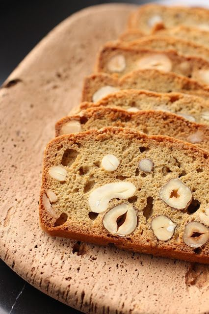 biscuits islandais recette