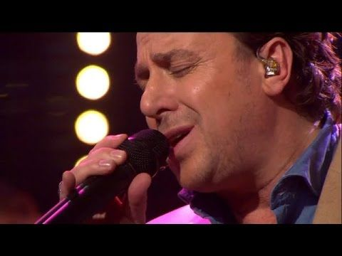 Marco Borsato – Kleine Oneindigheid - RTL LATE NIGHT - YouTube