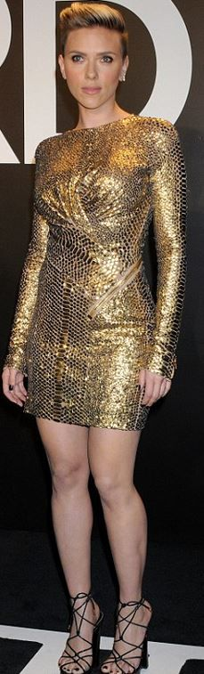 78 Best Images About Scarlett Johansson On Pinterest