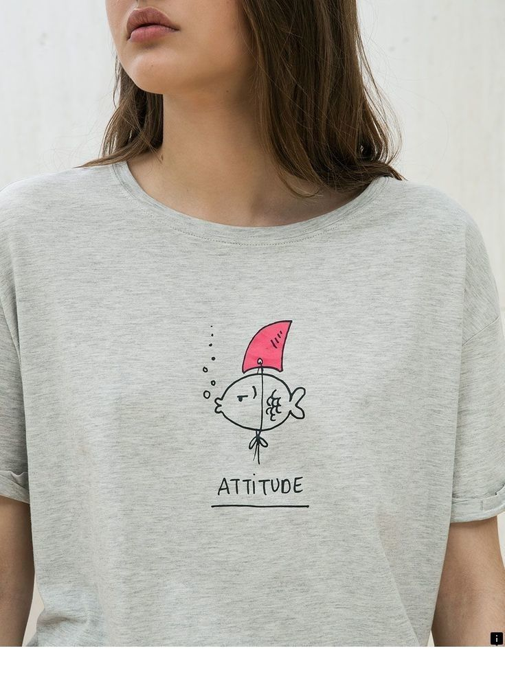 448f1872 ~~Check out the link for more t shirt design. Just click on the link to  read more...... Enjoy the website!!!