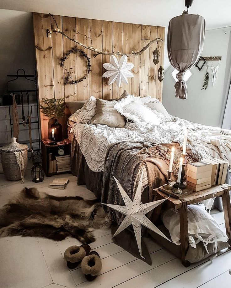 bohemian-chic-teenage-girls-bedrooms