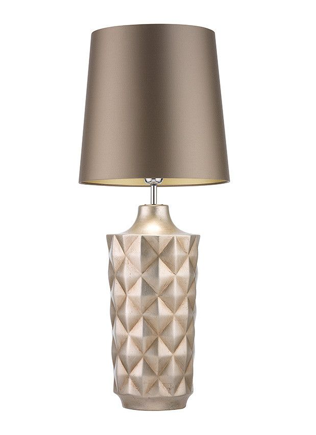 Top 221 best Table Lamps. images on Pinterest | Buffet lamps, Table  OG64