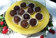candy recipes  Make batches to give for Christmas Gifts .. Pack in a lovely tin .. old fashioned Candy Recipes   @OldFashRecipes