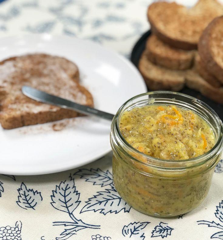 Die besten 25+ Aldi butter Ideen auf Pinterest - aldi studio küchenmaschine