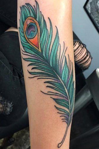 Tattoo Choice Materials Health & Beauty