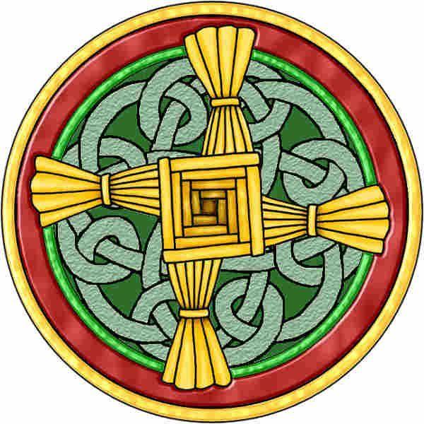 17 best tattoo inspiration images on pinterest tattoo ideas celtic art and celtic symbols. Black Bedroom Furniture Sets. Home Design Ideas