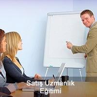 Satış Uzmanlık Eğitimi (( http://www.onlinekariyerokulu.com/online-kariyer-okulu/9/satis-uzmanlik-egitimi/egitim-detaylari.aspx ))