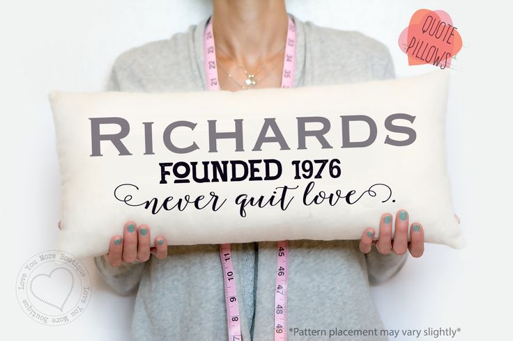 50th Wedding Anniversary Gift Pillows: 1000+ Ideas About Anniversary Gifts For Parents On