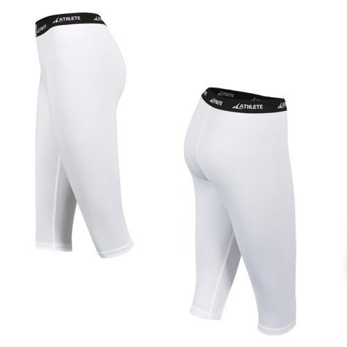 Doublju Womens Compression 3/4Leggings Tights Base Layers Shorts (AAT11K) by Doublju. $20.99. The Finest Stylish Doublju Women's Clothings, Please check our Model measurement charts detail for your reference : Height: 175 cms Upper brust: 80 cms Waist: 60 cms Hips: 89 cms Shoulder: 40cms Sleeve length: 77 cms Weight: 51 kgs Underwear size: 75A Clothes size: M Trousers size£º26/27 Shoes size:39 If you can't make sure your size before buying, Could you please advise ...