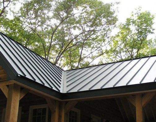 Let ALL ABOUT ROOFING Assist you with your metal roof.. Click http://www.allaboutroofing.co.za/