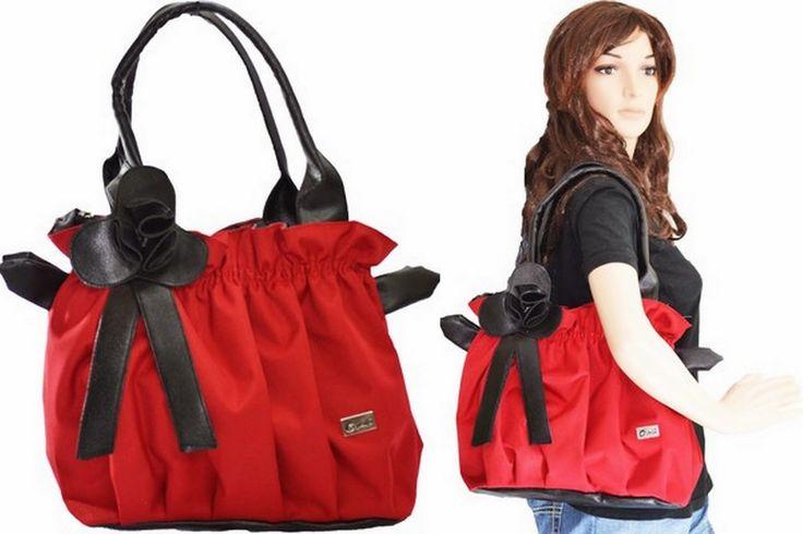 JG Shoppe Gleam & Glint Hand Bag .To buy/0rder online http://www.maguvathefashionworld.com/2014/10/10-trendy-handbags-for-shopping.html#.VDwv_N3F8kO