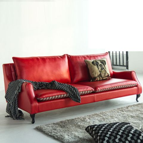 Flexsteel Sofa Leather Designer Sofa u Hong Kong Online Plaza Online furniture shopping at hkop