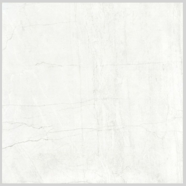 white floor tiles texture. sweet porcelain white floor tiles are extra large with a stylish marble effect texture l