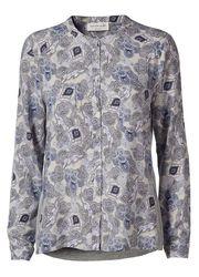 Rosemunde Shirt 700,-kr.    Vuuh.dk
