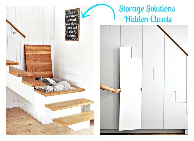 Wykorzystanie miejsca pod schodami - zdjęcie od cleo-inspire - Schody - Styl Nowoczesny - cleo-inspire